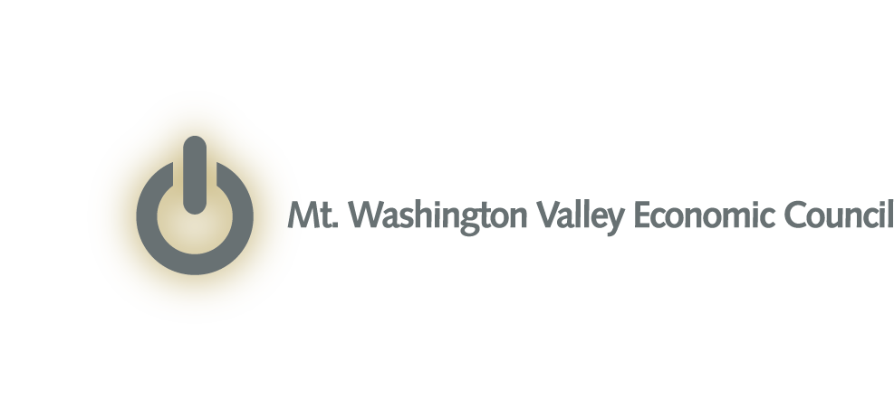 Mt. Washington Valley Economic Council